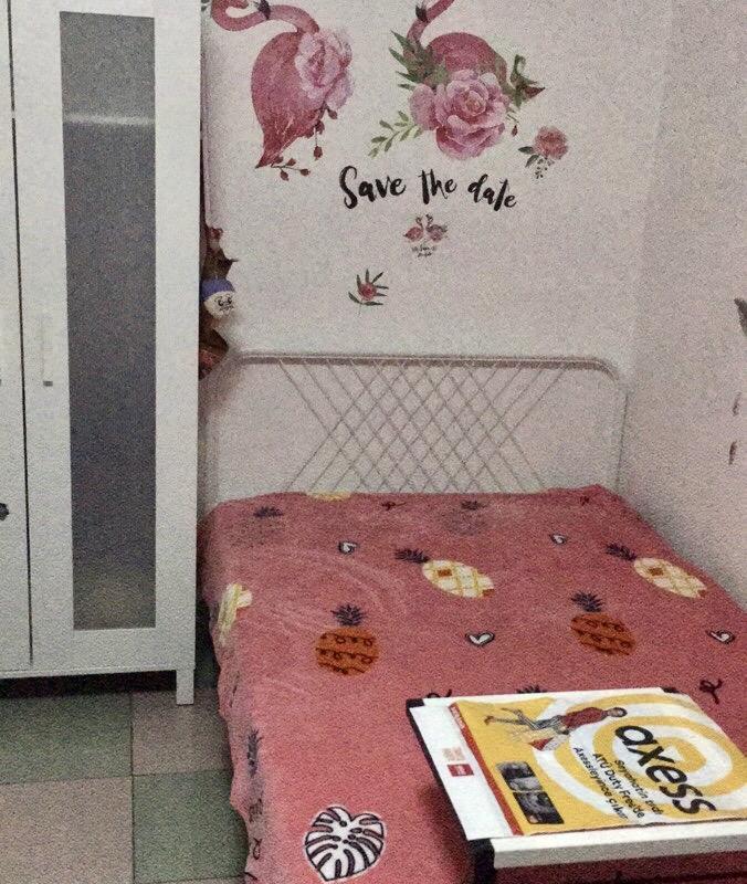 Beijing-Chaoyang-Line 6/10,Long & Short Term,Short Term,Single Apartment