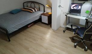 Beijing-Haidian-Shared Apartment,Seeking Flatmate,Long & Short Term