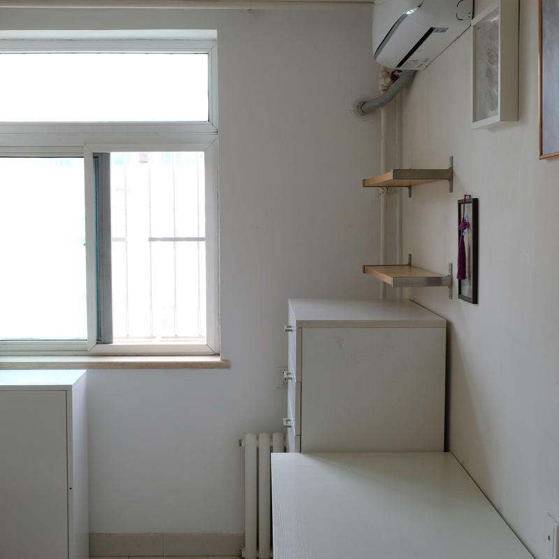 Beijing-Chaoyang-Line batong,Long & Short Term,Seeking Flatmate,Sublet,Shared Apartment,Pet Friendly