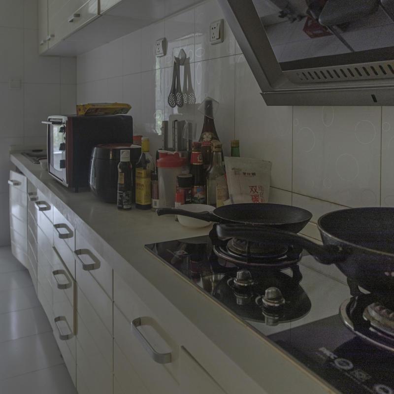Beijing-Xicheng-Independent bath,Master Room,独卫,Seeking Flatmate,Shared Apartment,🏠