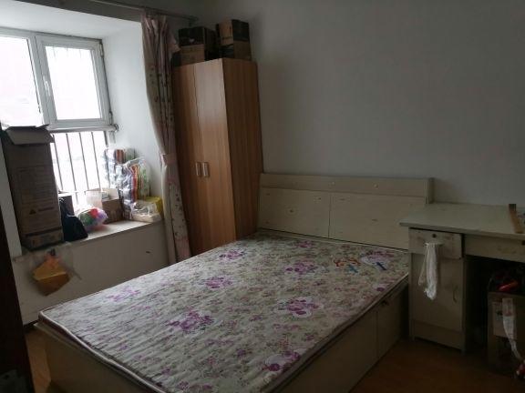 Beijing-Fangshan-fangshan line,Long & Short Term,Seeking Flatmate,Shared Apartment,👯♀️