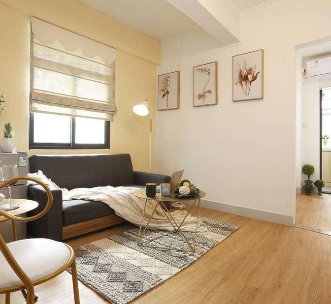line 5-Long & Short Term-Single Apartment-Pet Friendly-🏠