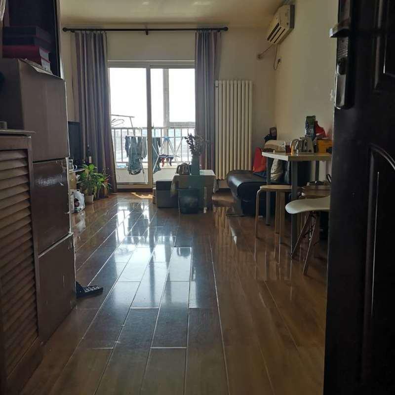 Beijing-Chaoyang-Long & Short Term,Seeking Flatmate,👯♀️