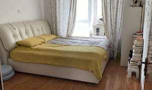 Beijing-Chaoyang-Long & Short Term,Seeking Flatmate,Sublet,Shared Apartment,LGBT Friendly 🏳️🌈,Pet Friendly