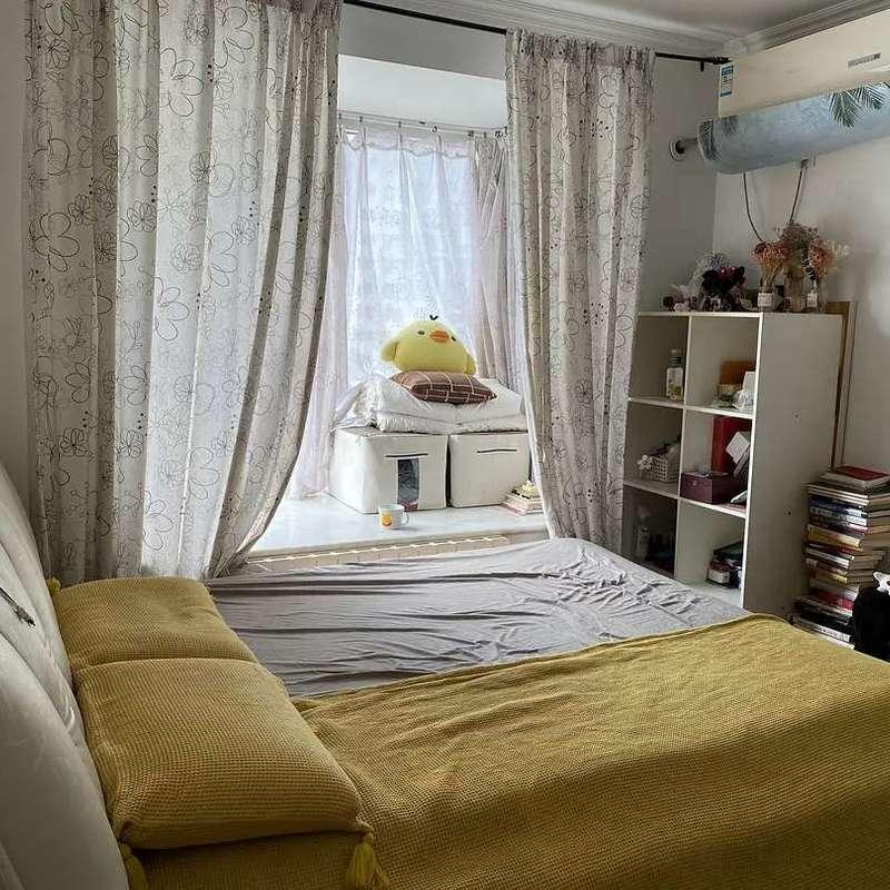 Beijing-Chaoyang-Long & Short Term,Seeking Flatmate,Shared Apartment,Pet Friendly