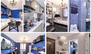 Beijing-Dongcheng-Line 2,Seeking Flatmate,LGBT Friendly 🏳️🌈,Pet Friendly,Shared Apartment,👯♀️