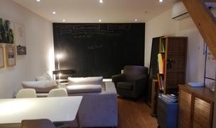 Beijing-Dongcheng-Single Apartment,Long & Short Term,🏠