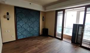 Beijing-Chaoyang-High-end Apartment,Shared Apartment,Seeking Flatmate,LGBT Friendly 🏳️‍🌈,Long & Short Term