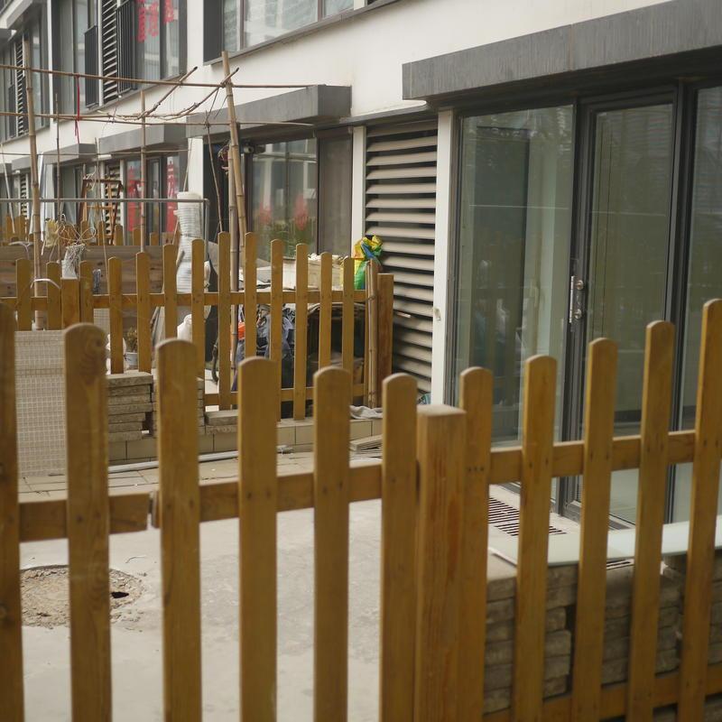 Beijing-Tongzhou-Long & Short Term,Single Apartment,🏠