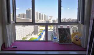 Beijing-Changping-Sublet,Shared Apartment