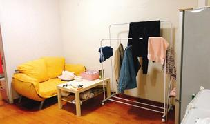 Beijing-Changping-line 8,Long & Short Term,Sublet,Replacement,Shared Apartment,LGBT Friendly 🏳️🌈,👯♀️