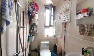 Beijing-Chaoyang-二環城中心,交通便利,Long & Short Term,Seeking Flatmate,Sublet,Replacement,Shared Apartment,Single Apartment,LGBT Friendly 🏳️🌈,Pet Friendly