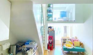 Beijing-Shunyi-Line 15,Replacement,Sublet,Single Apartment