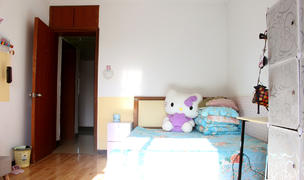 Beijing-Chaoyang-👯♀️,Seeking Flatmate,Shared Apartment,Sublet