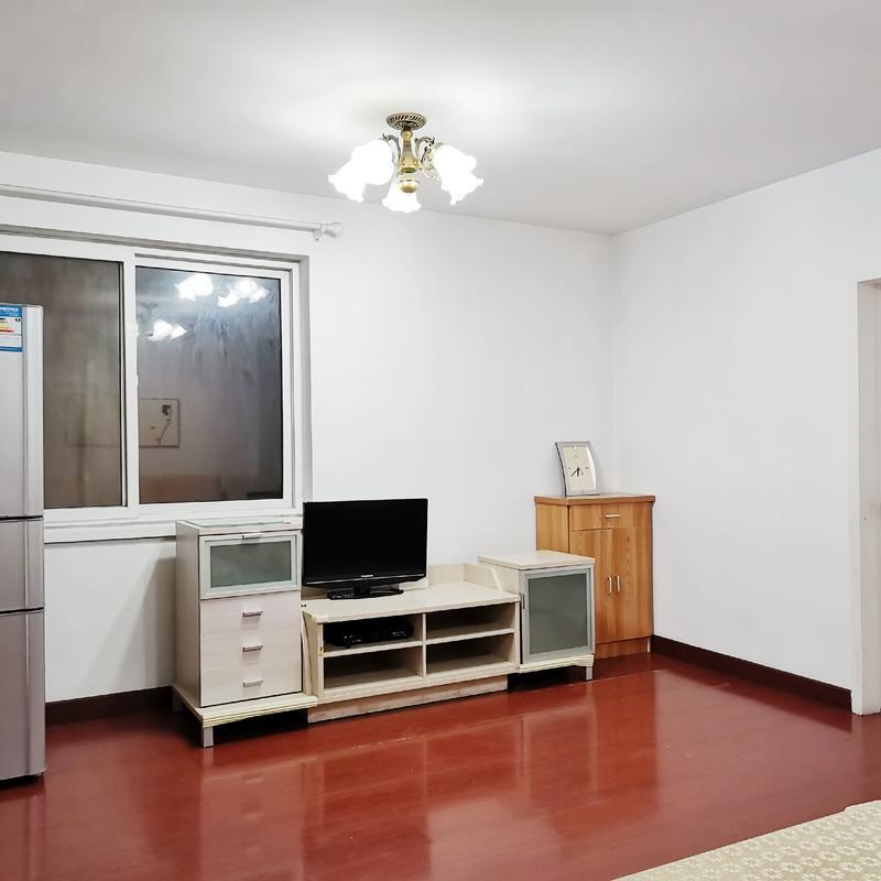 Beijing-Chaoyang-Line 5/10/15,🏠,👯♀️,Long & Short Term,Short Term,Seeking Flatmate,Sublet,Shared Apartment,Single Apartment,Pet Friendly