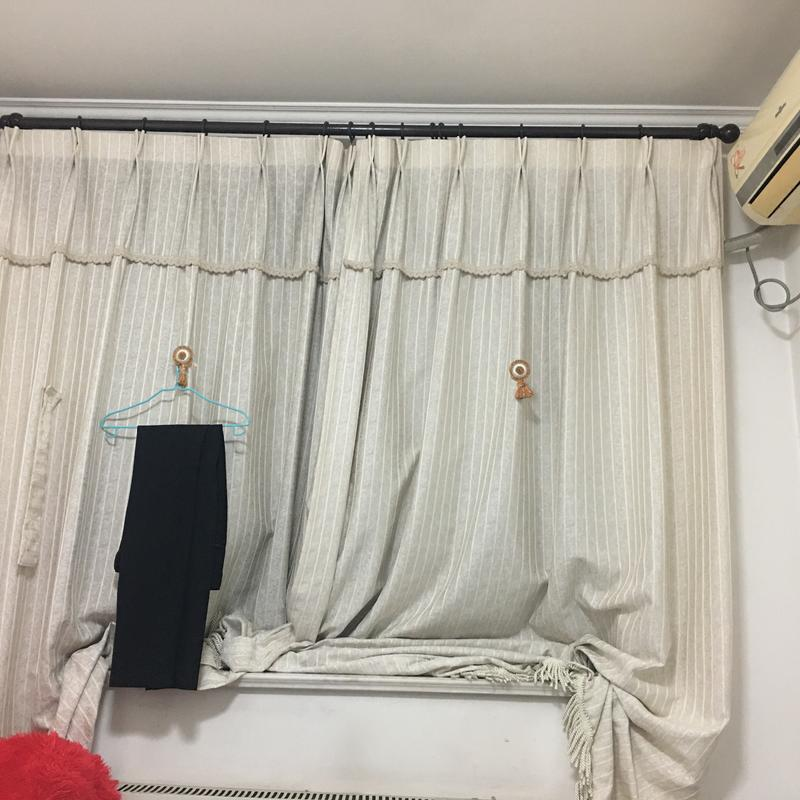 Beijing-Changping-Line 8/13,Shared Apartment