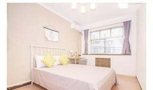 Beijing-Shijingshan-Sublet,Shared Apartment