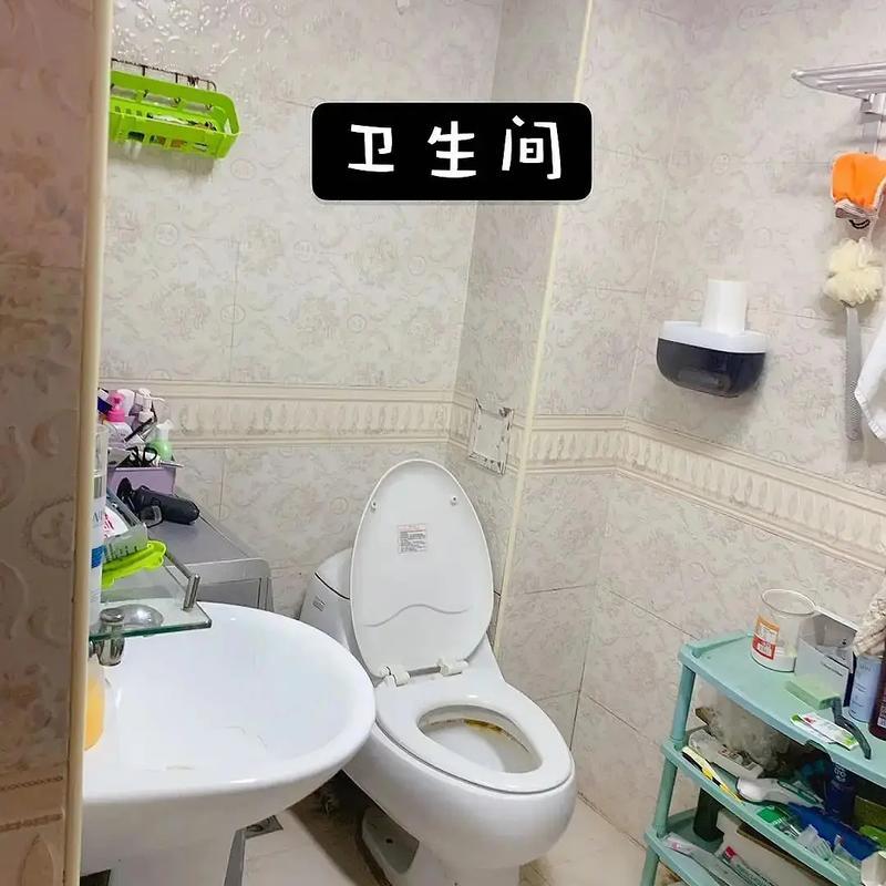 Beijing-Chaoyang-Line 1/6,Long & Short Term,Seeking Flatmate,Shared Apartment,LGBT Friendly 🏳️🌈,Pet Friendly,👯♀️