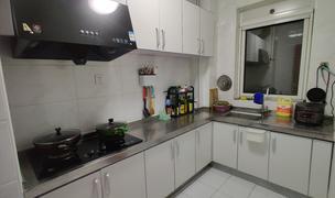 Beijing-Tongzhou-line 6,Long & Short Term,Sublet,Single Apartment