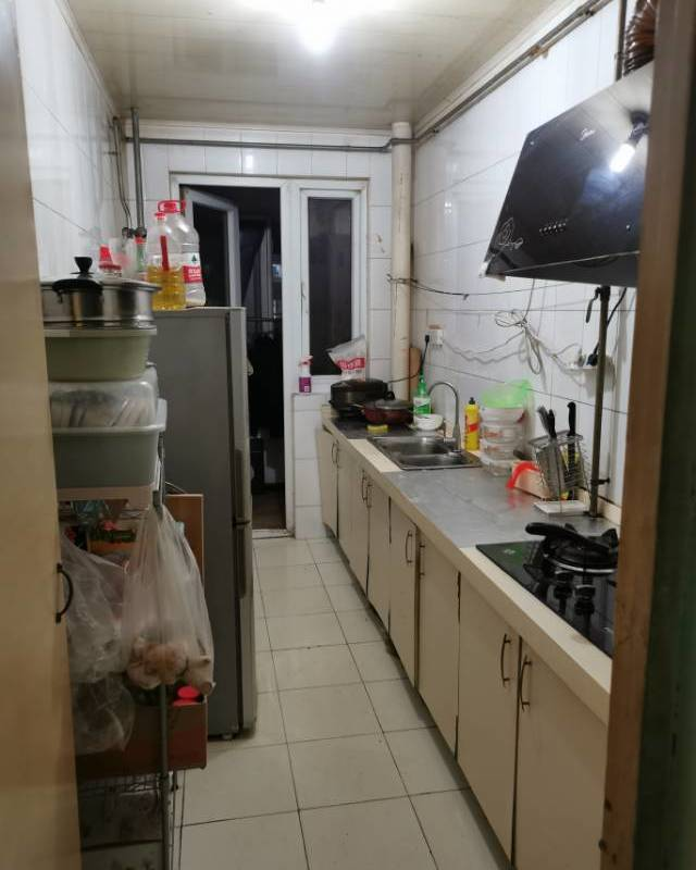 Beijing-Haidian-Line 10,Sublet,Replacement,Shared Apartment