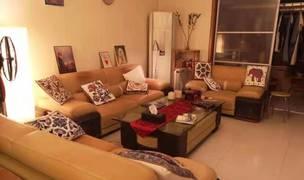 Beijing-Haidian-Shared Apartment,Seeking Flatmate,Long & Short Term,👯♀️