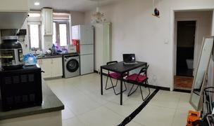 Beijing-Chaoyang-Short Term,Shared Apartment,👯♀️