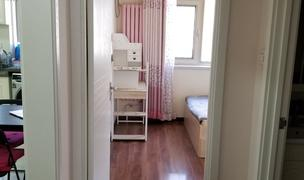 Beijing-Chaoyang-3bedrooms,Shared Apartment,Replacement,Seeking Flatmate,👯♀️