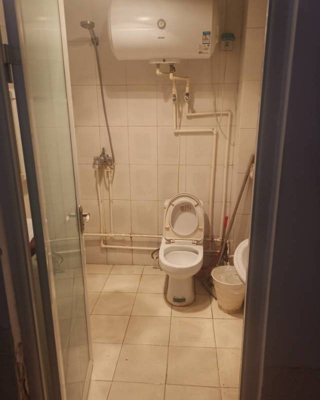 Beijing-Chaoyang-Long & Short Term,Sublet,Shared Apartment