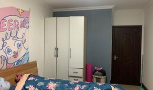 Beijing-Daxing-Line 4,Sublet,Replacement,Shared Apartment,LGBT Friendly 🏳️🌈