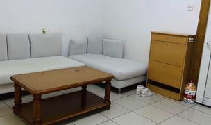 Beijing-Fengtai-Whole Apartment,2 bedrooms,🏠