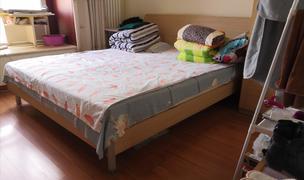 Beijing-Fengtai-Nice compound,Long & Short Term,Seeking Flatmate,Replacement,Shared Apartment,👯♀️