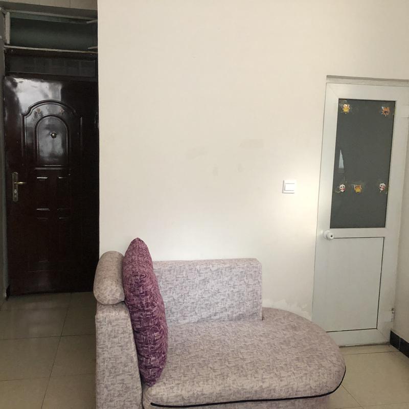 Beijing-Changping-Long & Short Term,Single Apartment,🏠