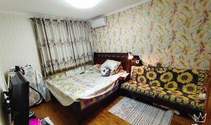 Beijing-Chaoyang-Taikooli,very safe,very clean,best deal in Sanlitu,Only for female,Sanlitun,two-room unit,Shared apartment