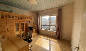 Beijing-Haidian-Sublet,Single Apartment,Short Term,Replacement,Long & Short Term,🏠