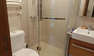 Beijing-Shunyi-Loft,Single Apartment,Long & Short Term,🏠