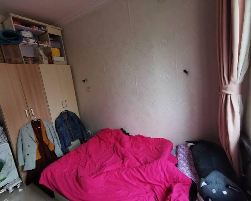 Beijing-Haidian-Long term,Shared Apartment,Seeking Flatmate
