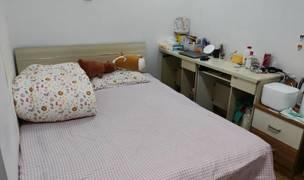 Beijing-Haidian-Shared Apartment,Long & Short Term,👯♀️