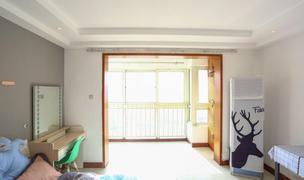 Beijing-Chaoyang-CBD Center,Shared apartment