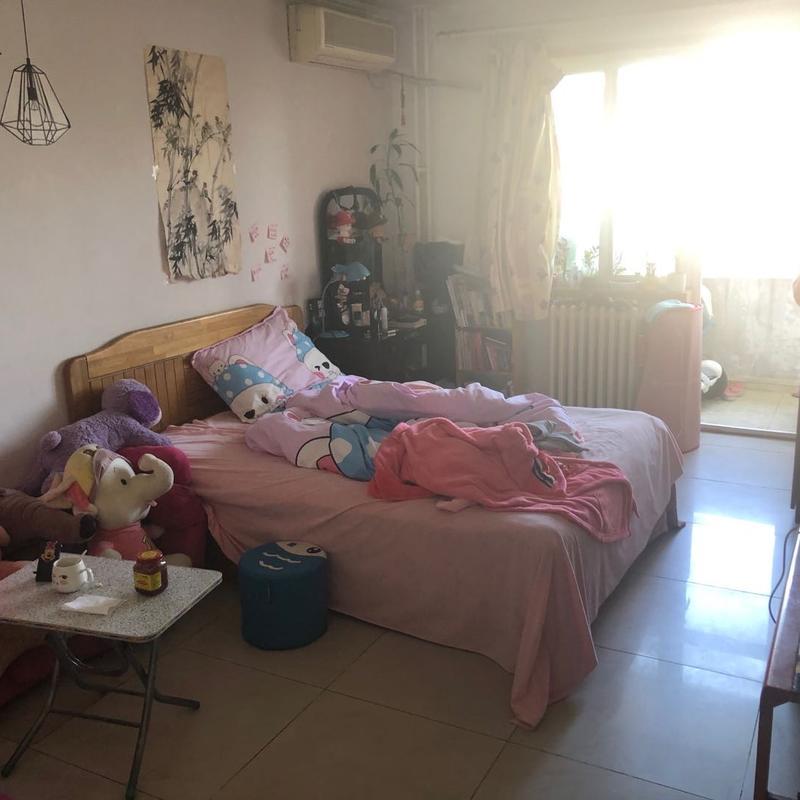 Beijing-Fengtai-Long & Short Term,Seeking Flatmate,Shared Apartment