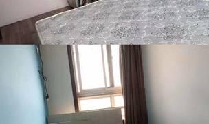 Beijing-Chaoyang-👯♀️,Long & Short Term,Seeking Flatmate,Sublet,Replacement,Shared Apartment,LGBTQ Friendly