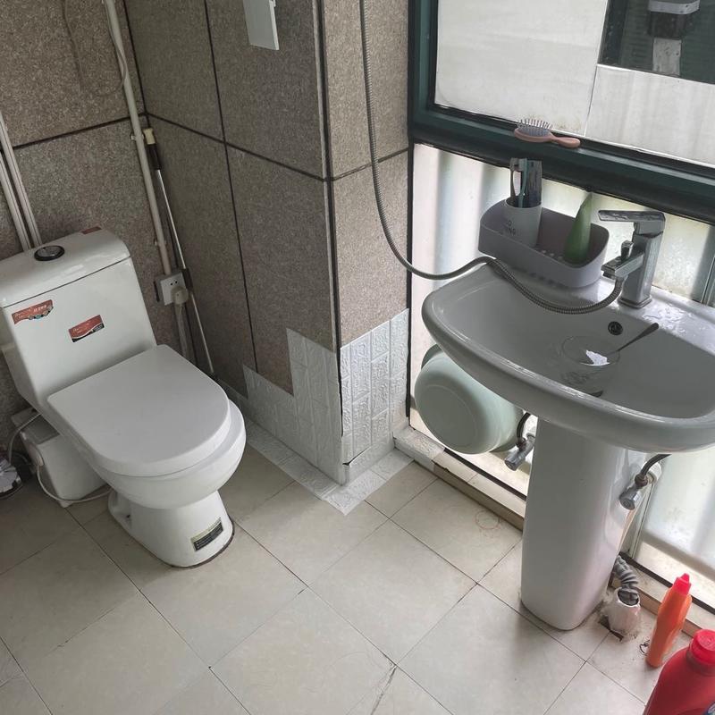 Hangzhou-Xiaoshan-Sublet,Long & Short Term,Replacement,Single Apartment