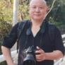 Wilson Zhong