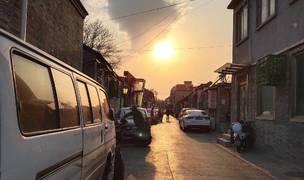 Beijing-Xicheng-👯♀️,Shared Apartment,Seeking Flatmate,Long & Short Term