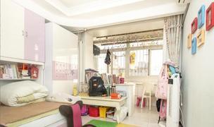 Beijing-Chaoyang-long term,3bedrooms,🏠