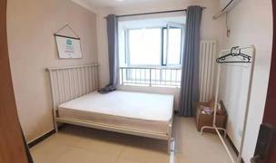 Beijing-Tongzhou-👯♀️,Shared Apartment