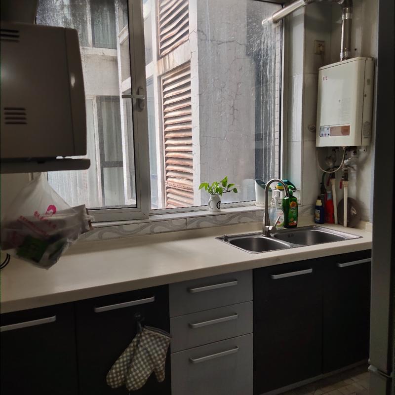 Beijing-Chaoyang-Long Term,Single Apartment