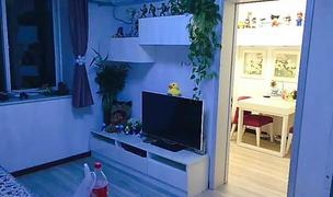 Beijing-Chaoyang-🏠,Single Apartment,LGBTQ Friendly,Long & Short Term