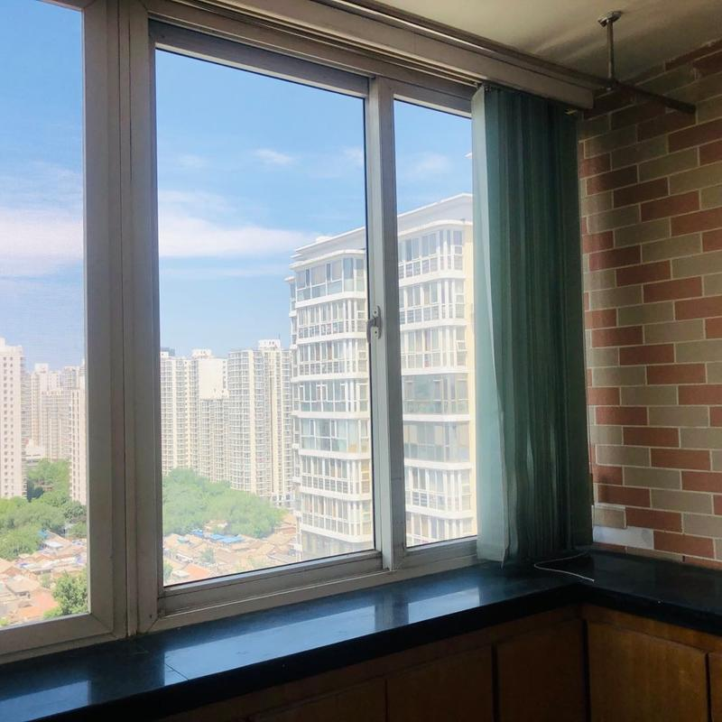 Beijing-Chaoyang-Long term,Long Term,Seeking Flatmate,Sublet,Replacement,Shared Apartment