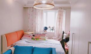 Beijing-Chaoyang-Long & Short Term,Seeking Flatmate,Shared Apartment,LGBTQ Friendly
