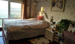 Beijing-Chaoyang-Long & Short Term,Seeking Flatmate,Shared Apartment